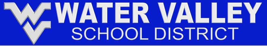 Water Valley School District